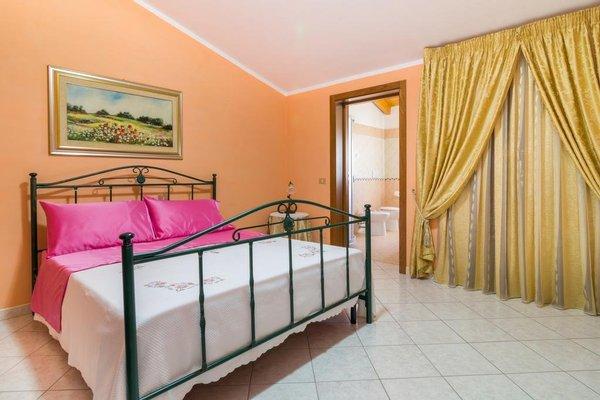 Casa Titti - фото 3