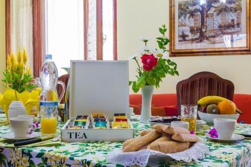 Casa Titti - фото 5