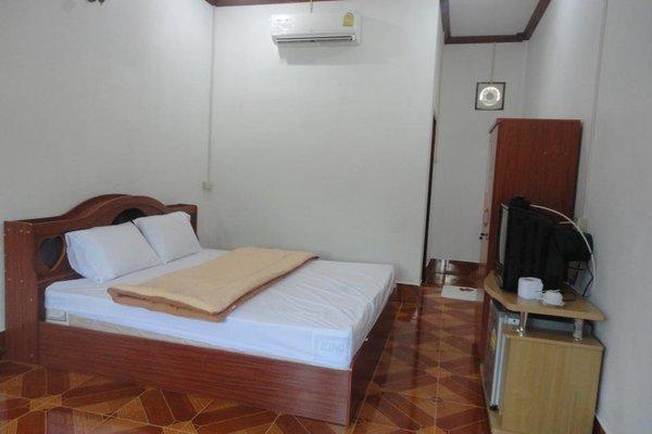 Pasithviengxay Hotel - фото 6