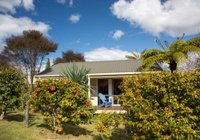 Отзывы Tatahi Lodge, 4 звезды