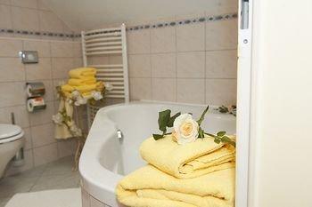Hotel Wendelstein - фото 11