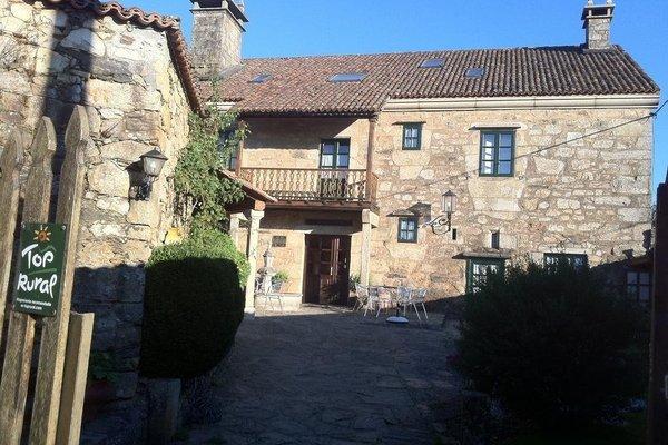 Casa Goris - фото 14
