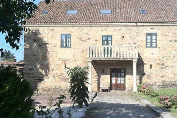 Casa Goris - фото 15
