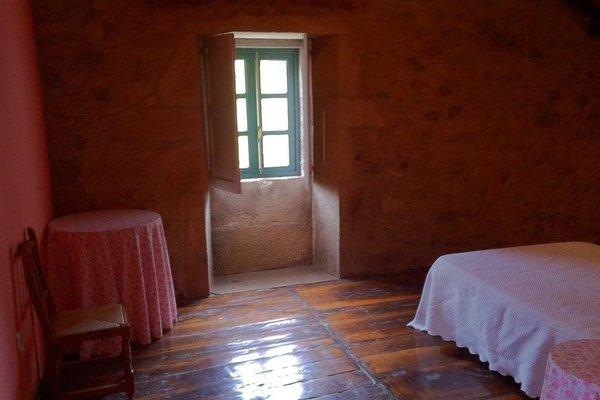 Casa Goris - фото 3