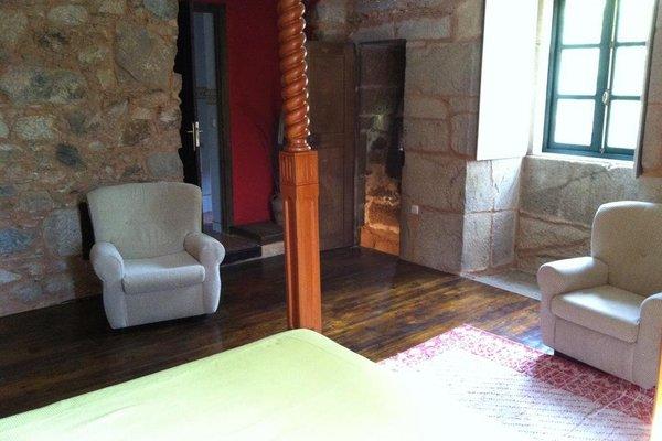 Casa Goris - фото 7