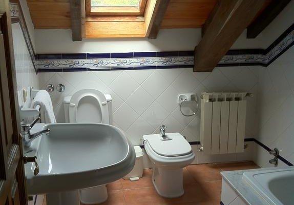 Casa Goris - фото 8