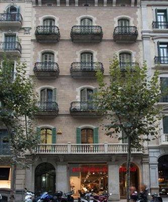 Ca La Maria Barcelona - фото 23