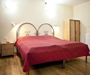 Hotel Club Ramon Mitzpe Ramon Israel