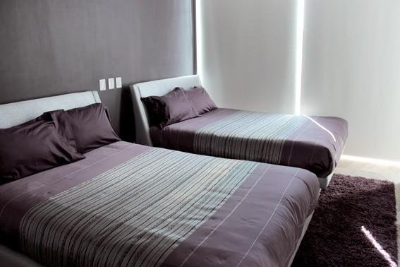Hotel Vista Hermosa - фото 50