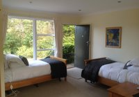 Отзывы Ngati Ruanui Stratford Mountain House