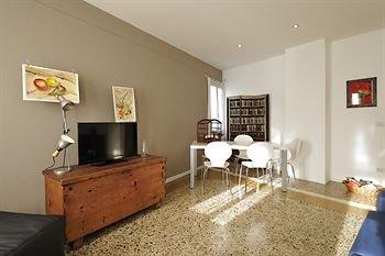 Best Venice Apartments Cannaregio - фото 10