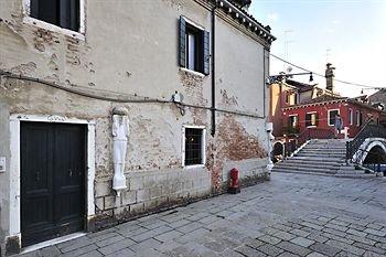 Best Venice Apartments Cannaregio - фото 19
