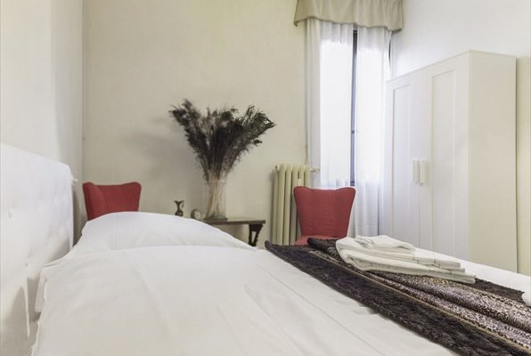 Best Venice Apartments Cannaregio - фото 2