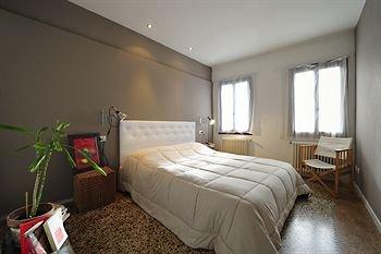 Best Venice Apartments Cannaregio - фото 21
