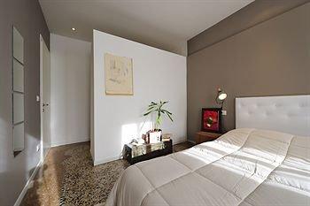 Best Venice Apartments Cannaregio - фото 22