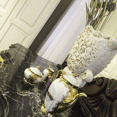 Best Venice Apartments Cannaregio - фото 4