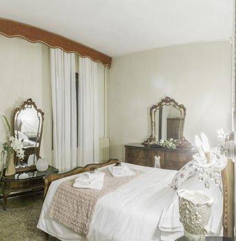 Best Venice Apartments Cannaregio - фото 5