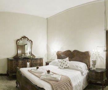 Best Venice Apartments Cannaregio - фото 6