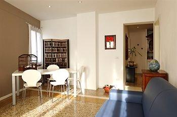 Best Venice Apartments Cannaregio - фото 7