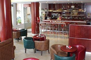 Hotel Cubil - фото 13