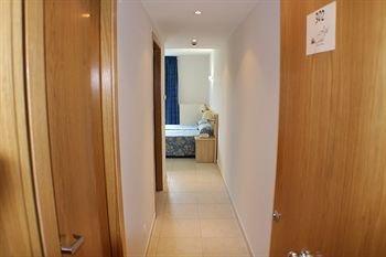 Hotel Cubil - фото 18
