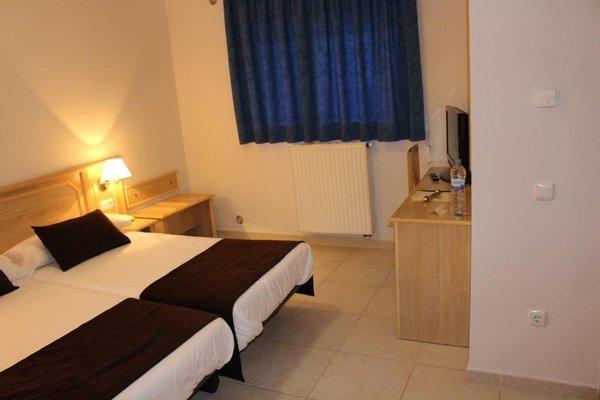 Hotel Cubil - фото 4