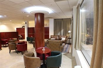Hotel Cubil - фото 7