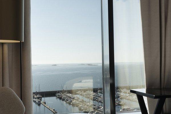 Scandic Havet - фото 21