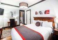 Отзывы Hotel Acadia, 3 звезды