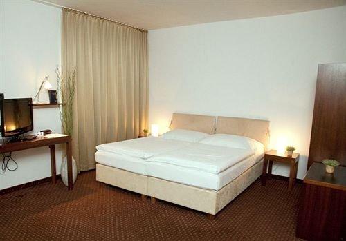 Hotel Hillinger - фото 3