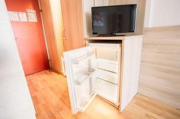 Sommerhotel Wieden - фото 11