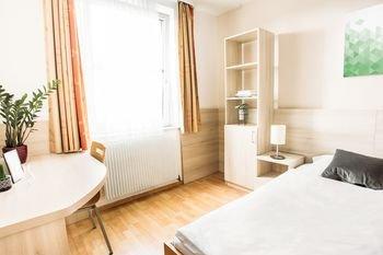 Sommerhotel Wieden - фото 2