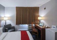 Отзывы Howard Johnson by Wyndham Quebec City, 3 звезды
