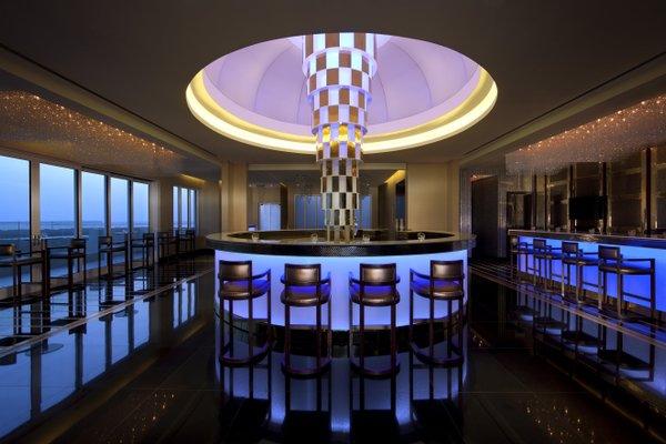Anantara Eastern Mangroves Hotel & Spa - фото 10