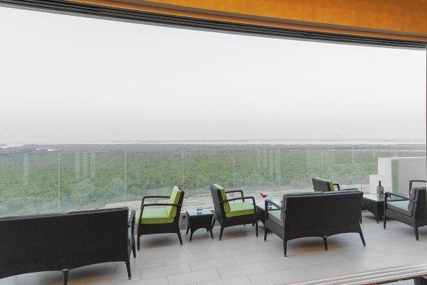 Anantara Eastern Mangroves Hotel & Spa - фото 3