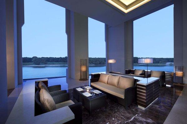 Anantara Eastern Mangroves Hotel & Spa - фото 4