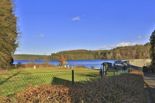 Landgasthof Tonnes - фото 8