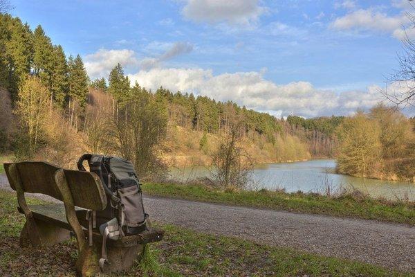 Landgasthof Tonnes - фото 9