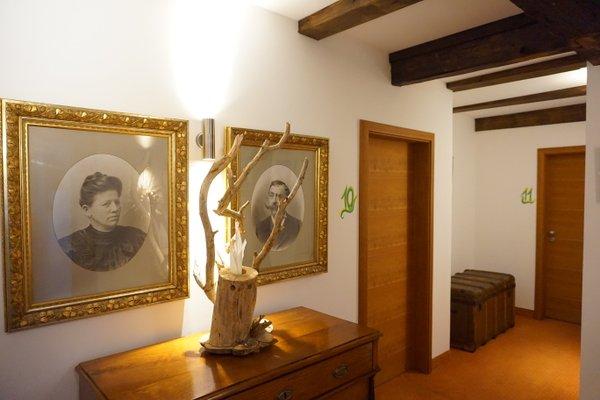 Haimerlhof Das kl. Privathotel - фото 20