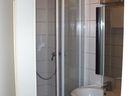 Hotel Faber - Haag - фото 3