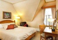 Отзывы Hotel Chateau Bellevue, 3 звезды