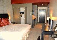 Отзывы Grand Times Hotel – Aeroport de Quebec, 4 звезды