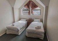 Отзывы Cardrona Alpine Resort Apartments