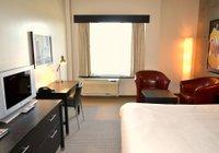 Отзывы Grand Times Hotel, 4 звезды