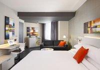 Отзывы Hotel Sepia, 4 звезды