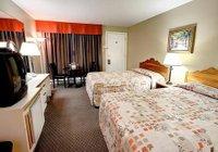 Отзывы Hotel et Motel Le Chateauguay, 3 звезды