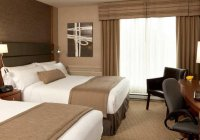 Отзывы Best Western Premier Hotel Aristocrate, 4 звезды