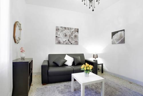 Grimaldi Apartments Cannaregio - фото 10