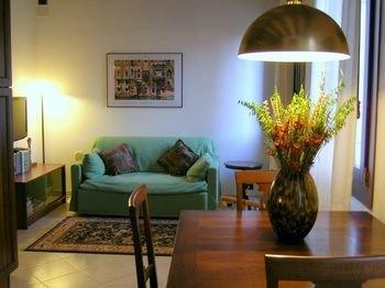 Grimaldi Apartments - Cannaregio - фото 11