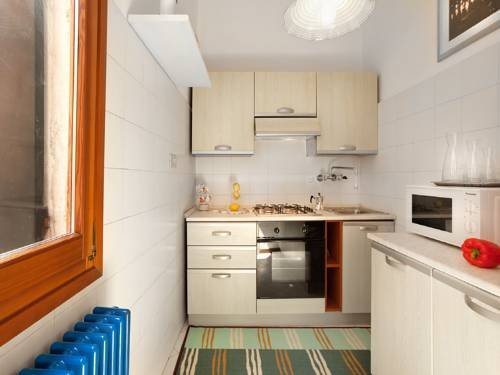 Grimaldi Apartments - Cannaregio - фото 15